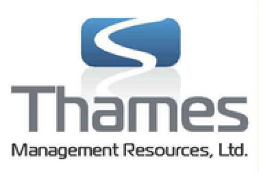 Thames Management Ltd